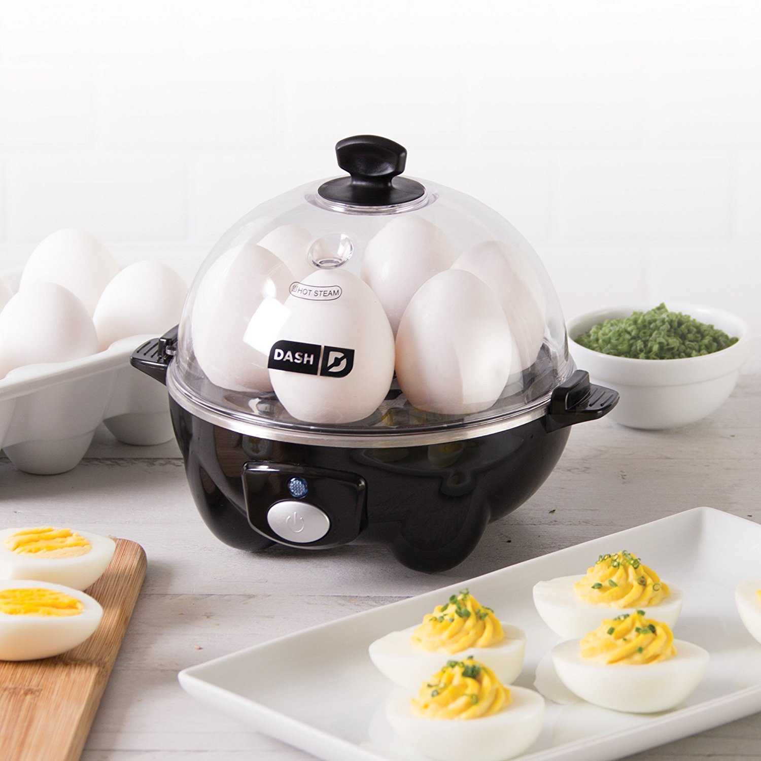 Egg_Cooker_Amazon_Deals