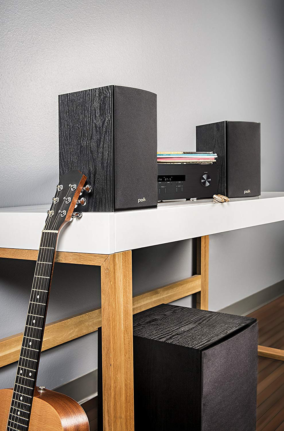 polk_audio_bookshelf_welldonestuff