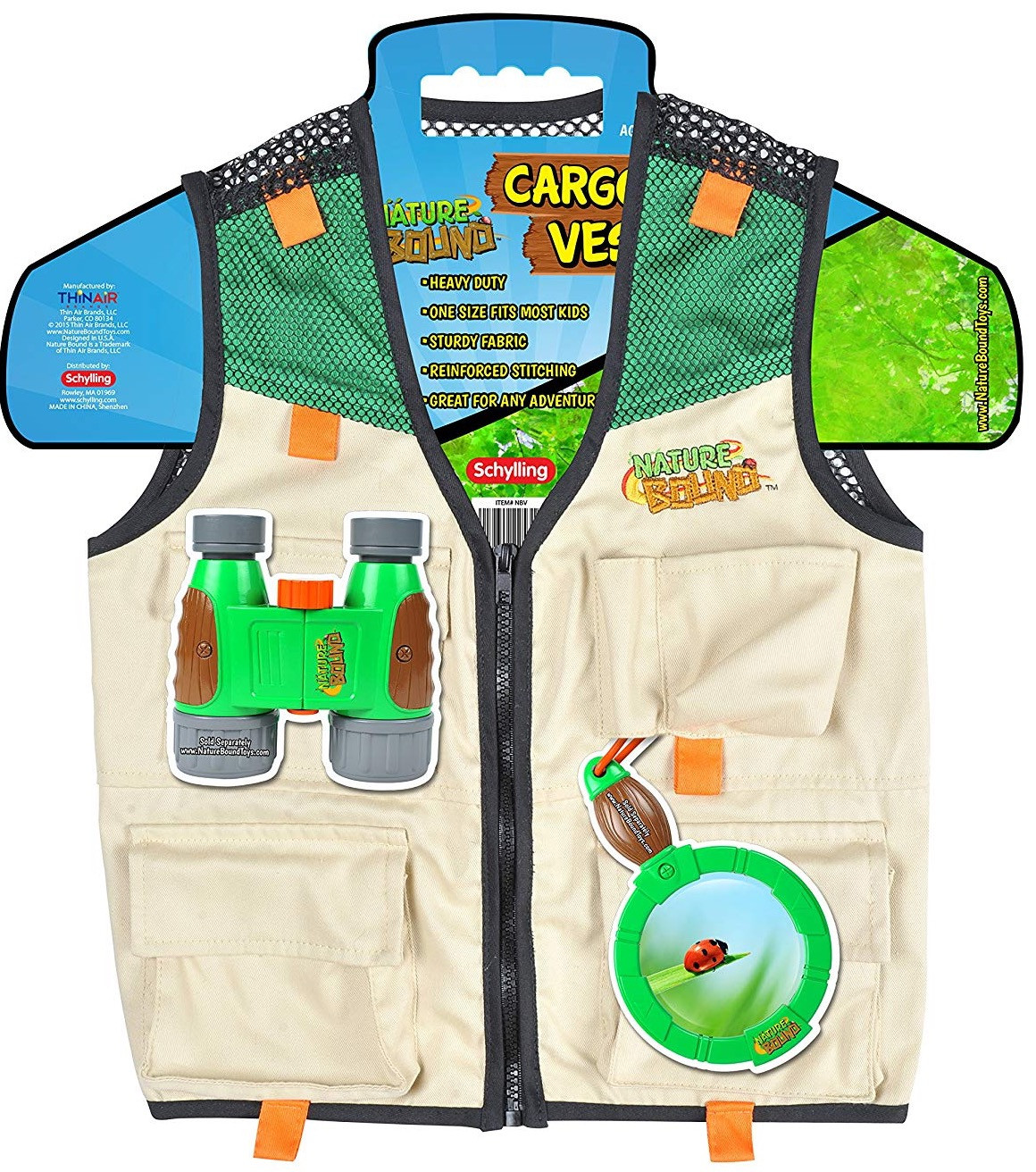 cargo_vest_welldonestuff