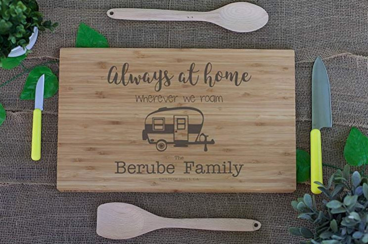 11 Very Cool Fun Things For RV Owners