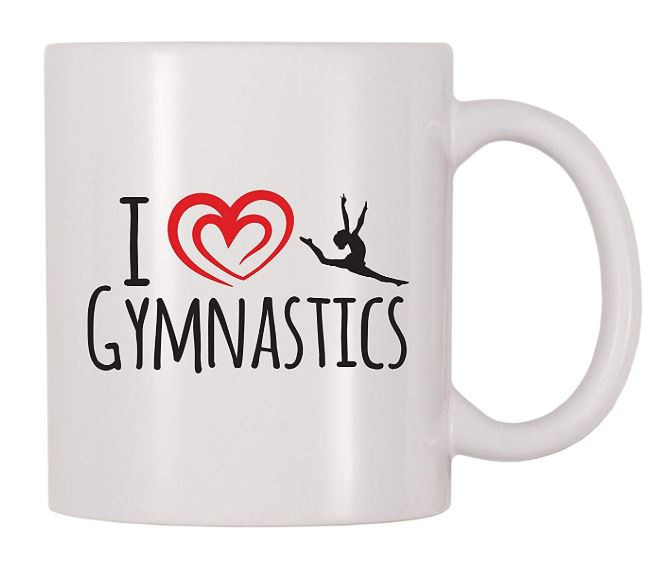 Relevant Mugs For People With Interesting Hobbies