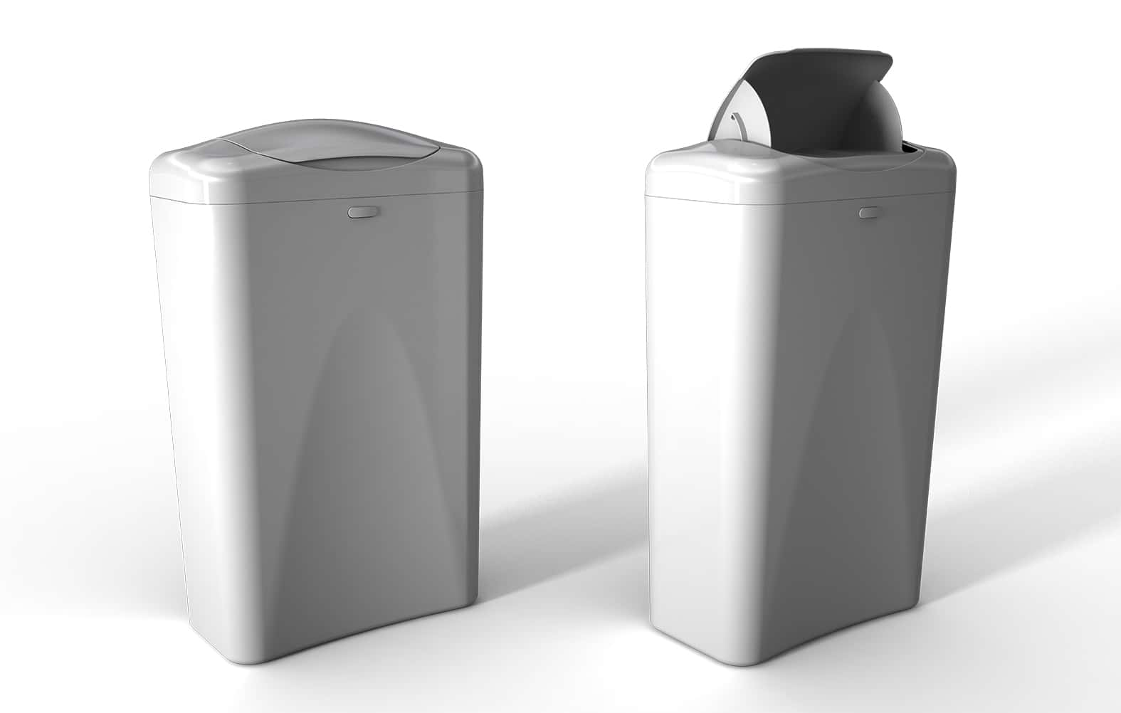 Bin_L+ЪCID_ProductDesign3