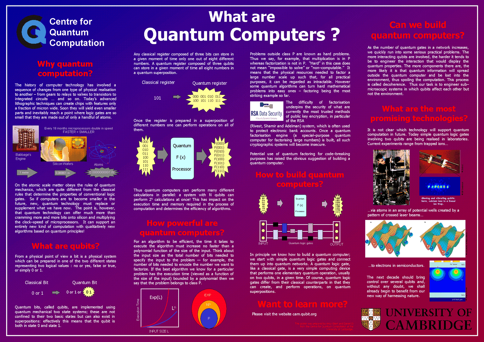 pub_cqc_cambridge_quantum_computing_explained_lg
