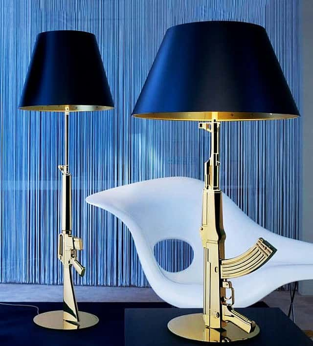 gun-collection-lamps1-640x708