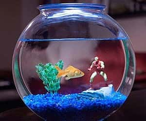 iron-man-aquarium-ornaments-300x250