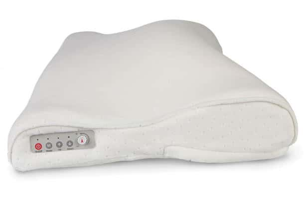 snorepillow2_610x413