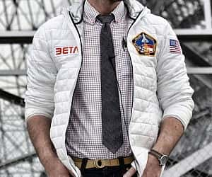 space-suit-jacket-300x250