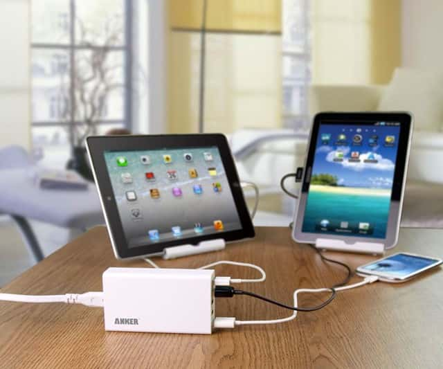 5-port-multi-device-charger-11955