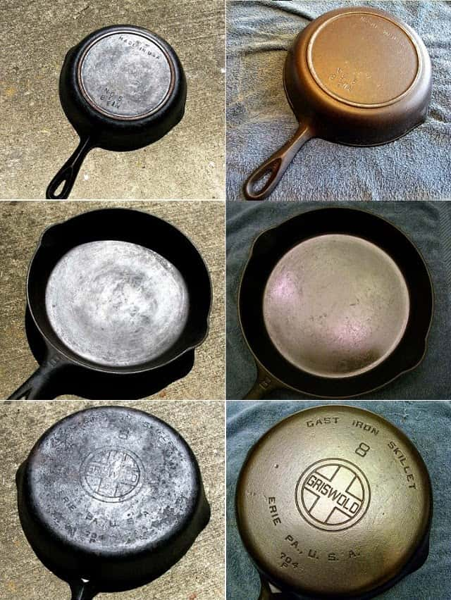 Bes-Way-to-Recondition-Cast-Iron-Cookware-02