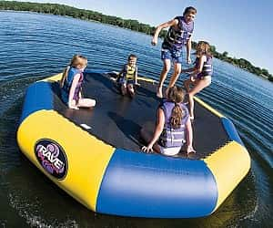 inflatable-water-trampoline-300x250