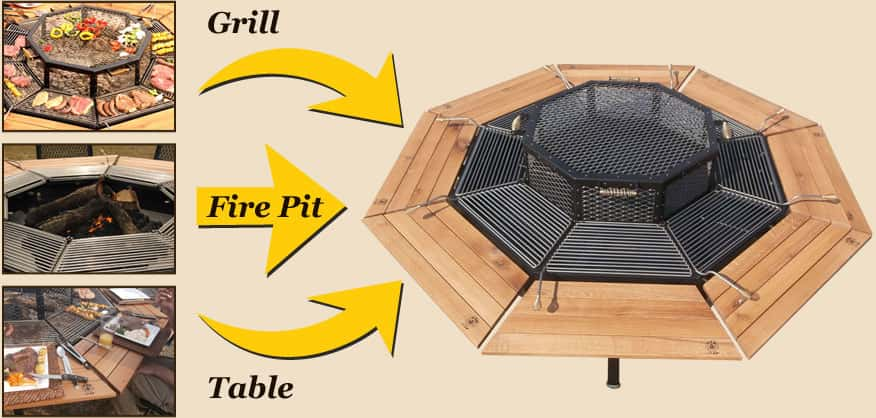 3-in-1_grill