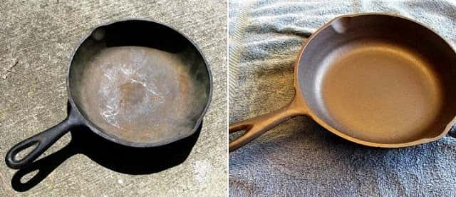Bes-Way-to-Recondition-Cast-Iron-Cookware-01
