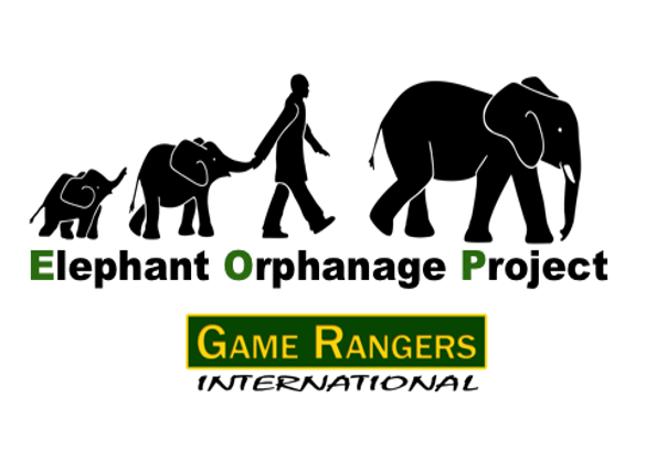Ele-Orphanage-Project-Resized-Logo