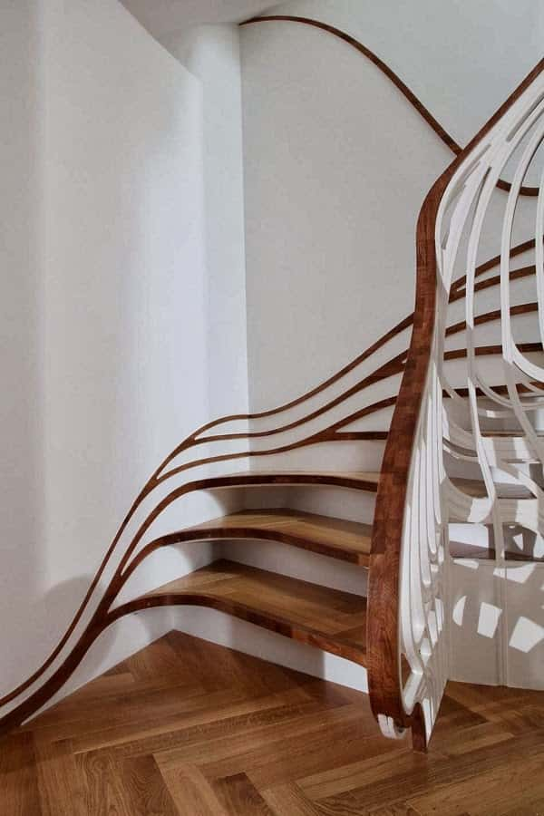 Nature-Inspired-Stairs-3