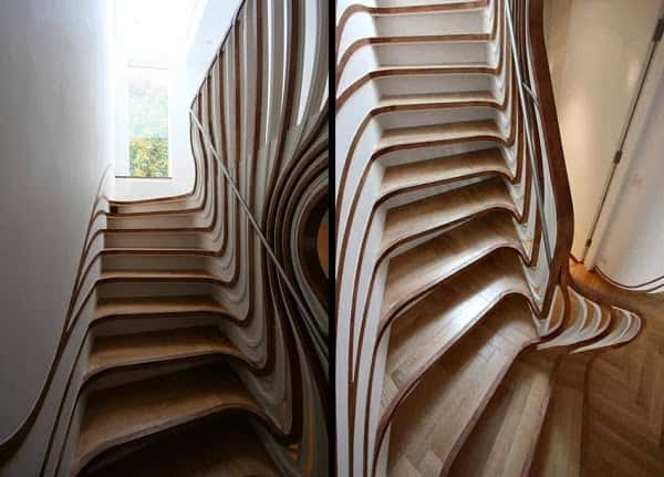 Nature-Inspired-Stairs-7