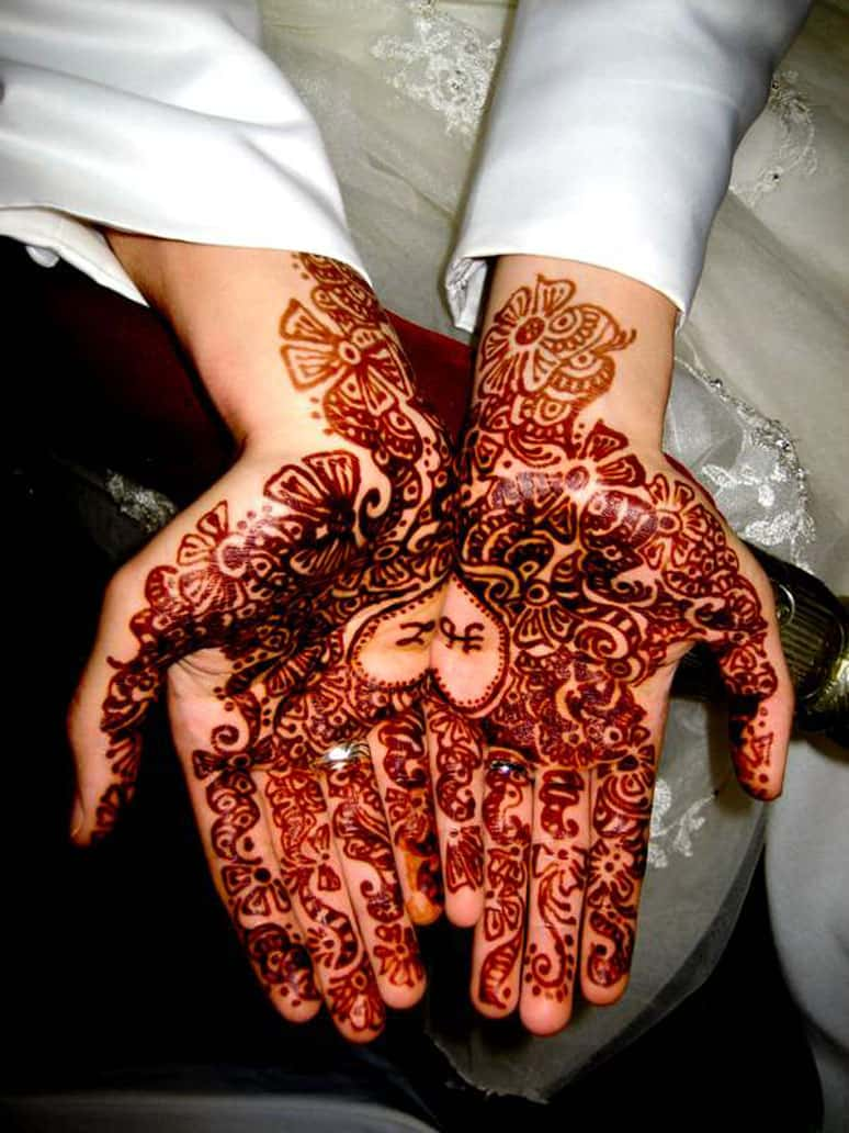 wedding_henna_by_Smallfries86 l
