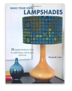 35 DIY Lampshades