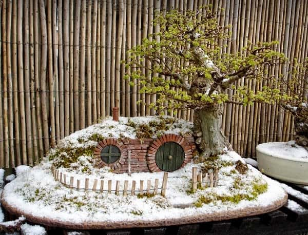 Miniature-Hobbit-Home-6