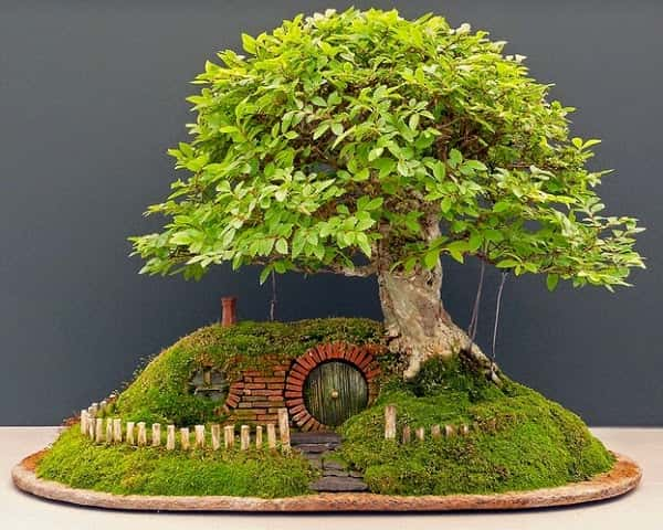 Miniature-Hobbit-Home-7