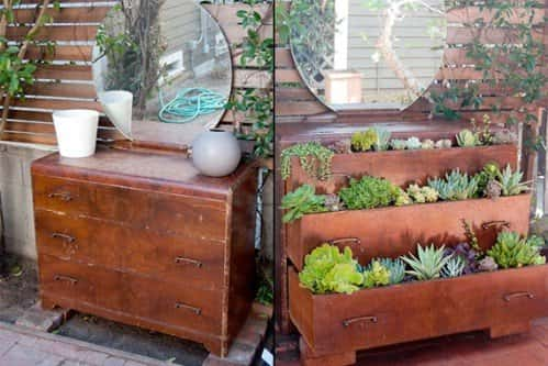 container-dresser-small-garden.jpg.pagespeed.ic.TA4BTlGlme