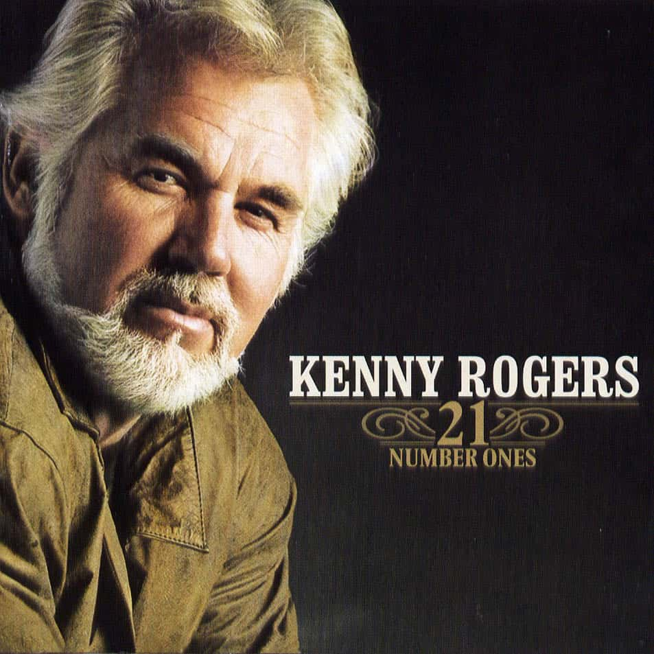 kenny_rogers-21_number_ones-frontal