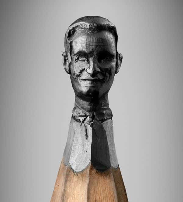 pencil-carving-sculptures_6