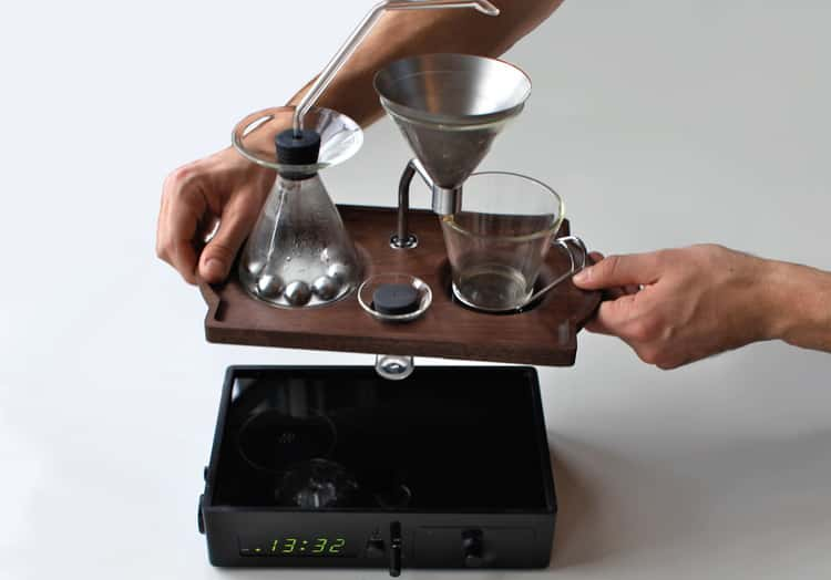 1aAn-Amazing-Alarm-Clock-That-Makes-Coffee-11