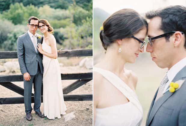 5_yellow_wedding_geek_chic