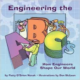 childrens engineering