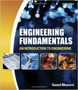 engineeringbook