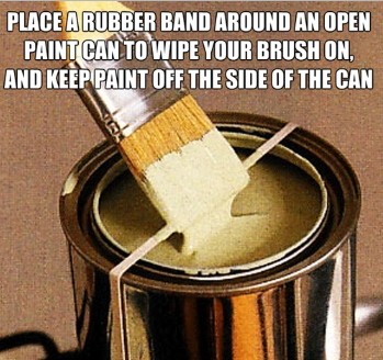 rubber_band_hack