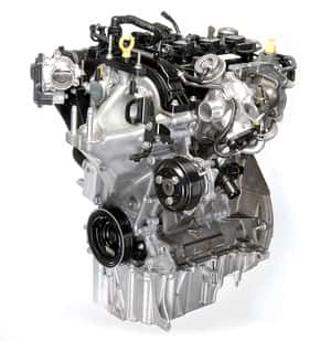 1l-ecoboost-engine