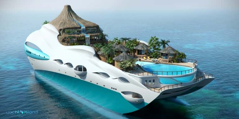 New-Concept-in-Luxury-Yachting-The-Yacht-Island-01