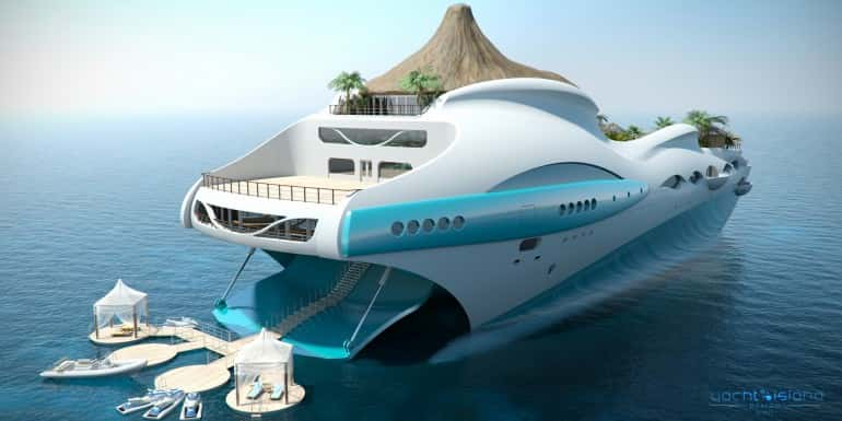 New-Concept-in-Luxury-Yachting-The-Yacht-Island-02