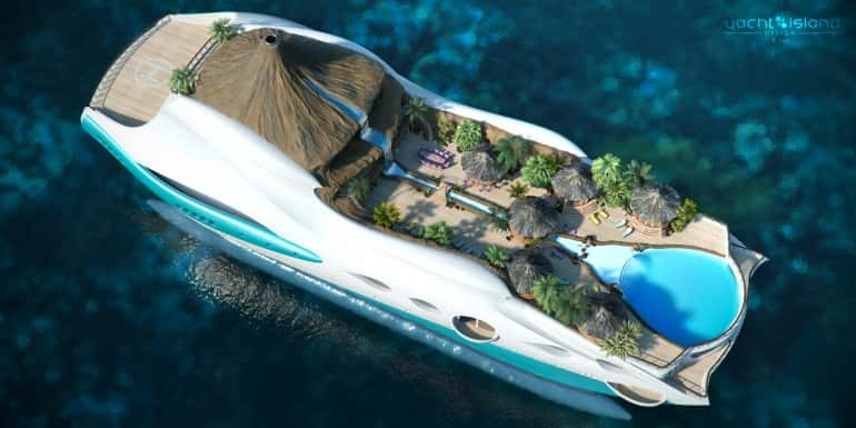 New-Concept-in-Luxury-Yachting-The-Yacht-Island-04