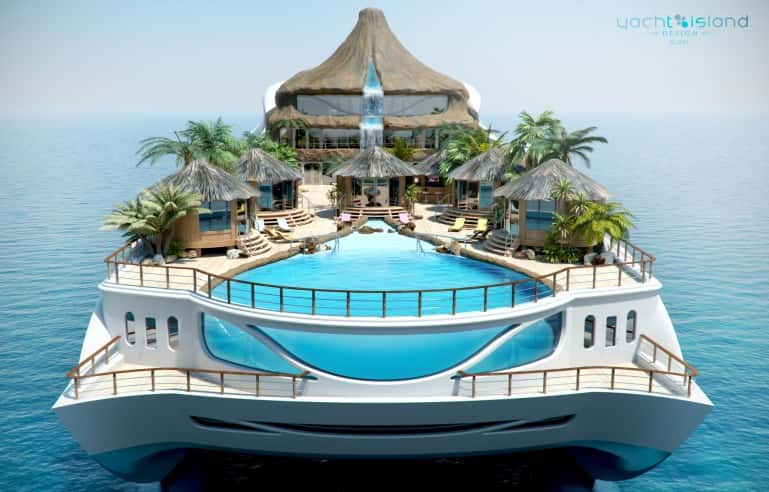 New-Concept-in-Luxury-Yachting-The-Yacht-Island-06
