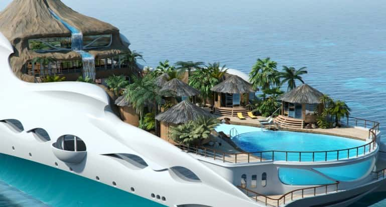 New-Concept-in-Luxury-Yachting-The-Yacht-Island-08