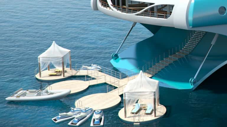New-Concept-in-Luxury-Yachting-The-Yacht-Island-09