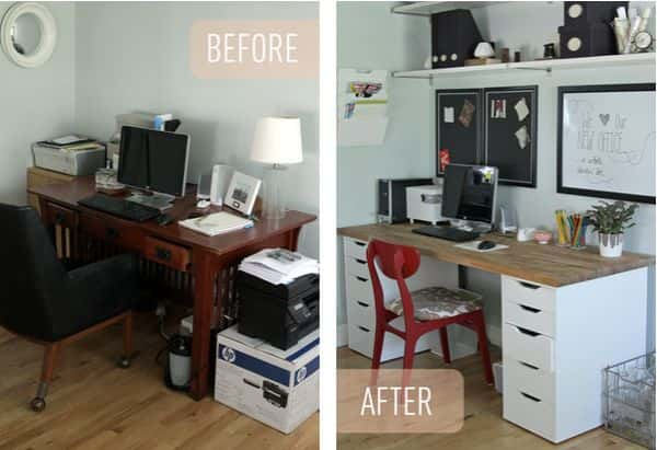 before-after-office