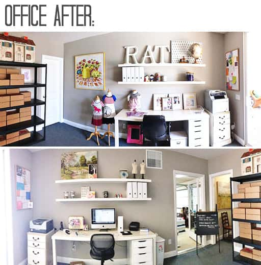 lilblueboo_officeafter