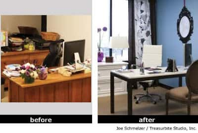 office-makeover2