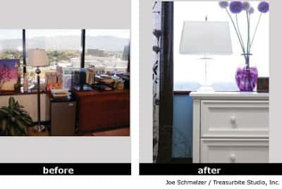 office-makeover3