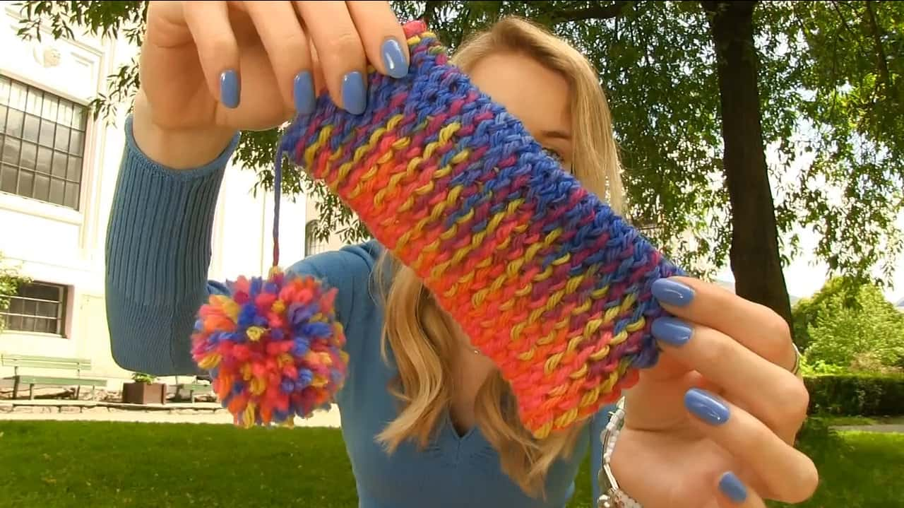 10 Easy Smartphone DIY Projects