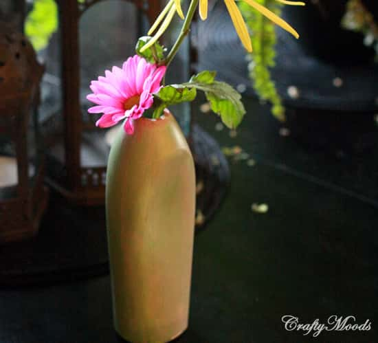 upcycle_plastic_bottle_vase_recycle_10