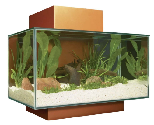 aquarium_kit