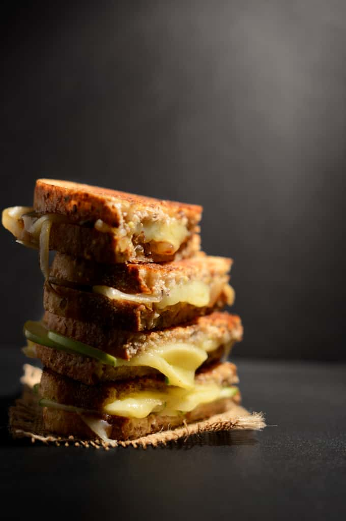 grilled cheese15