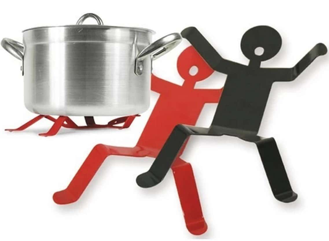 20 Fun Useful Kitchen Gadgets