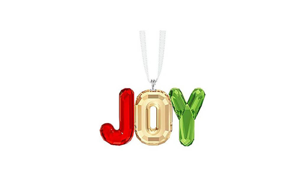 christmas-joy-ornament