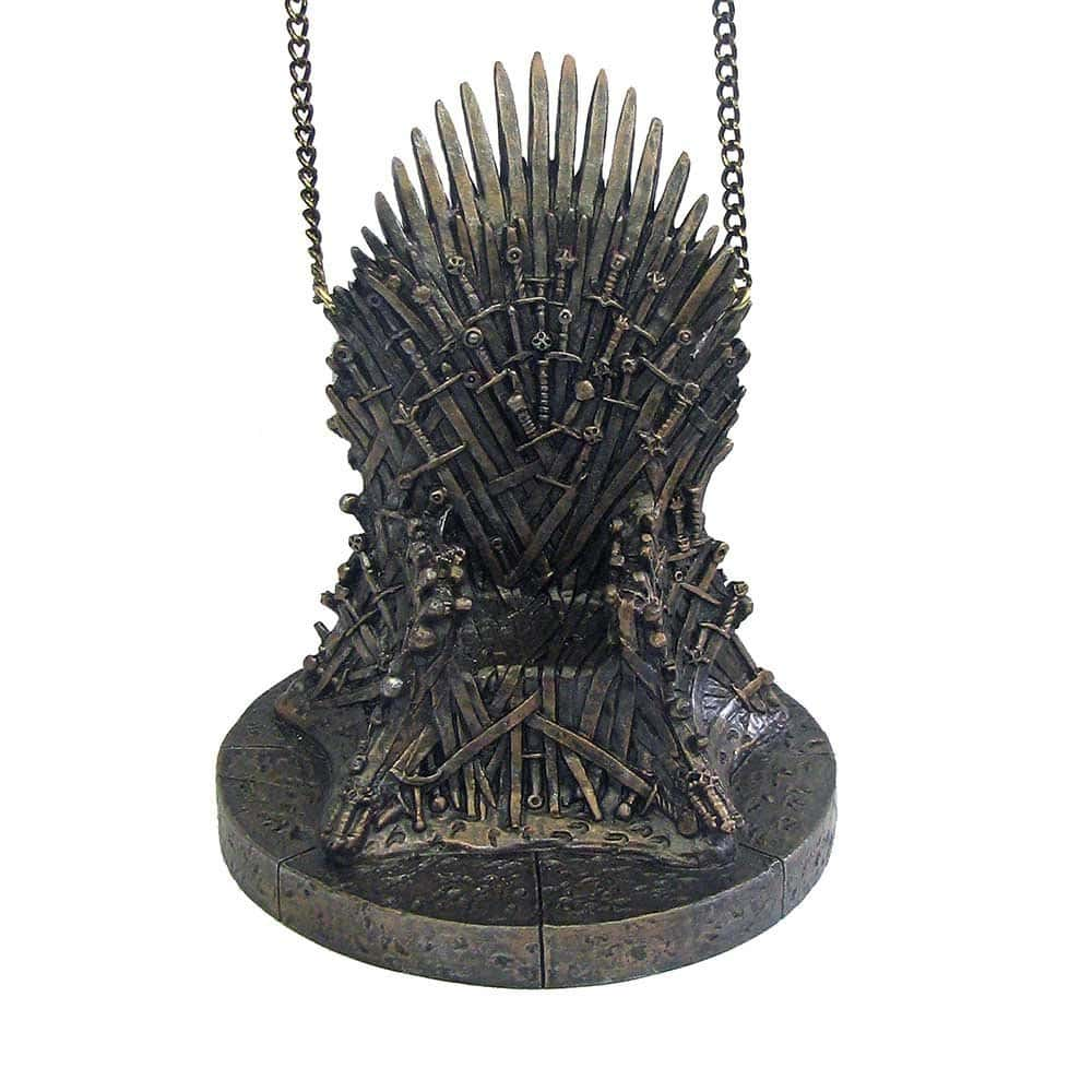 20 Best Game of Thrones Collectables
