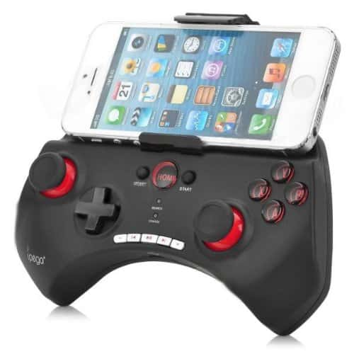 iphine game controller